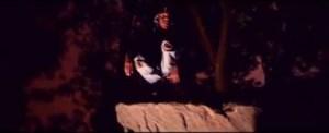 Video: Dillon Cooper - TDK (The Dark Knight)